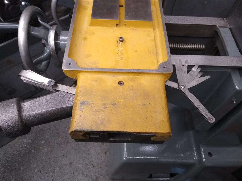 table rack adjust 3.jpg