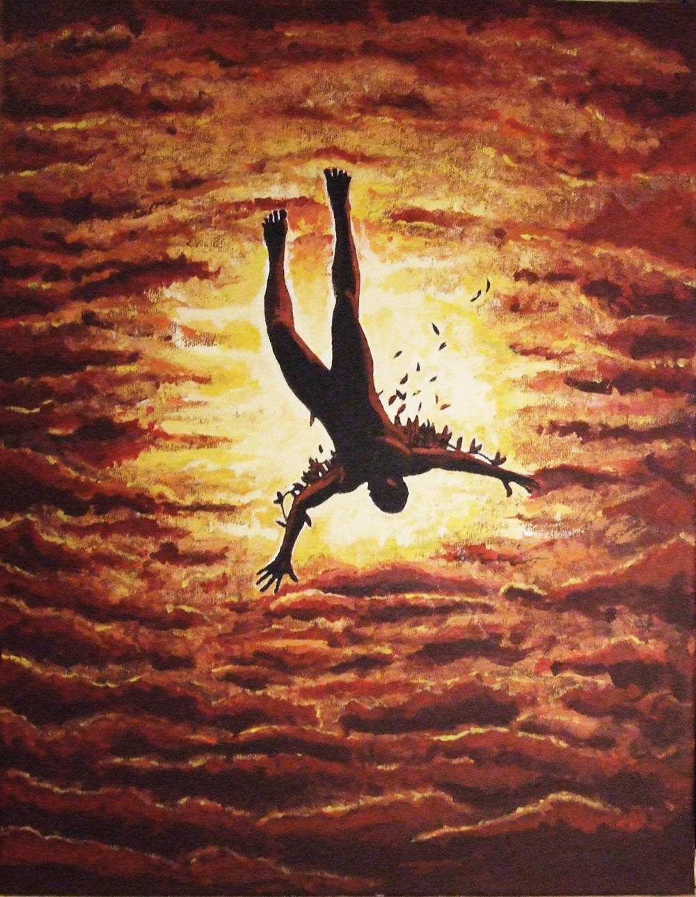 the_fall_of_icarus_by_mitcheliseuphoric.jpg