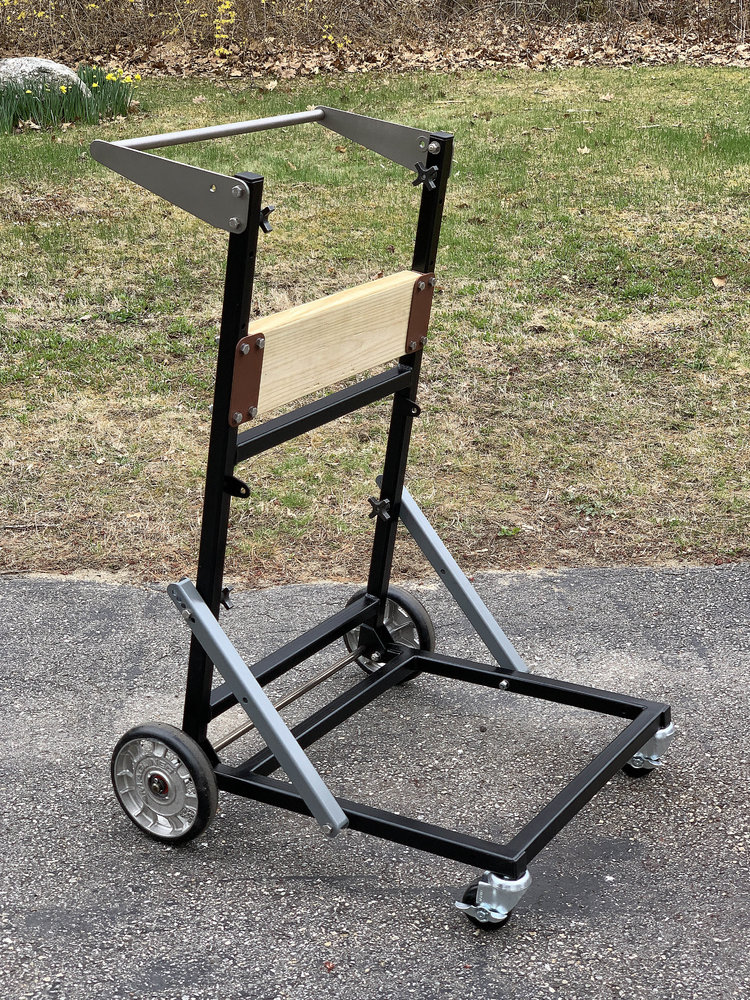 trolley-without-motor.jpg