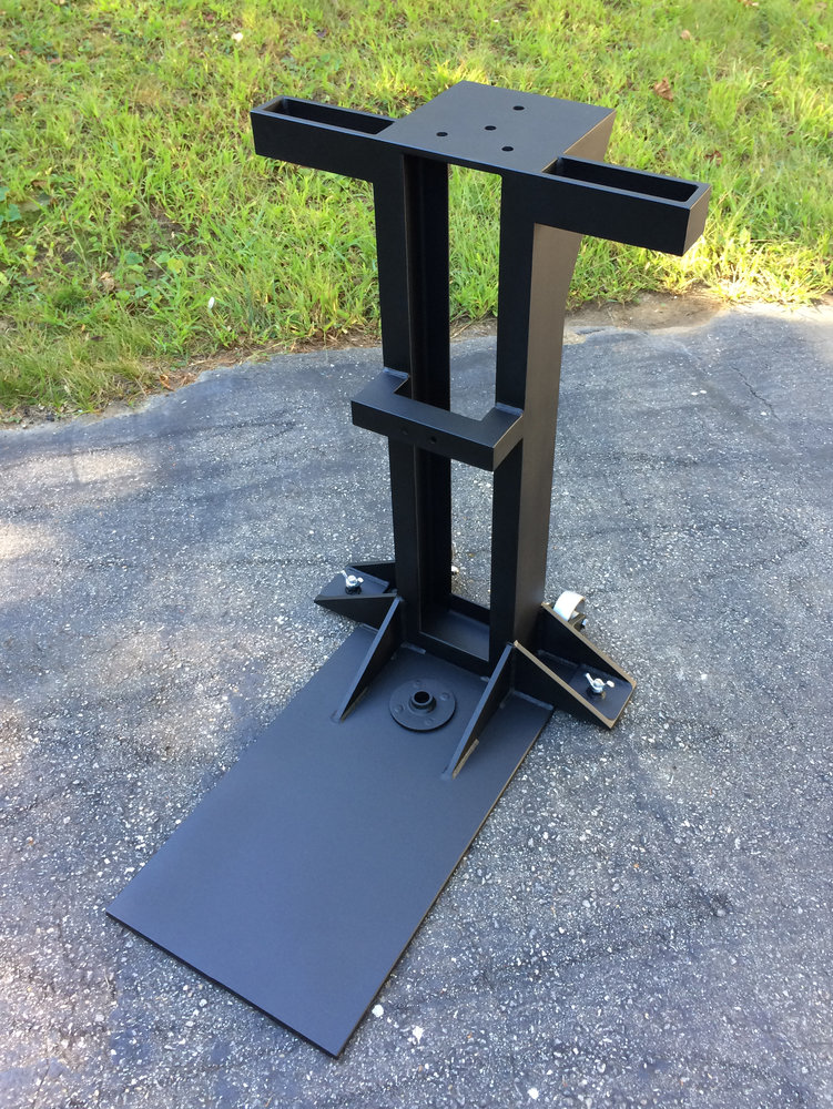 vise-stand-without-vise-1.jpg