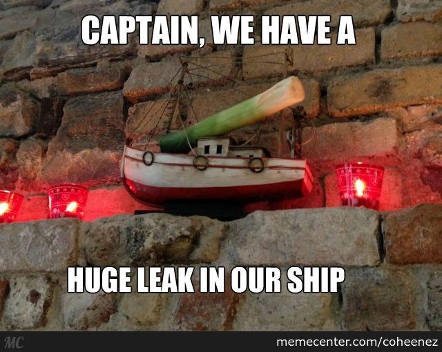 we-have-a-leak_o_2730131.jpg