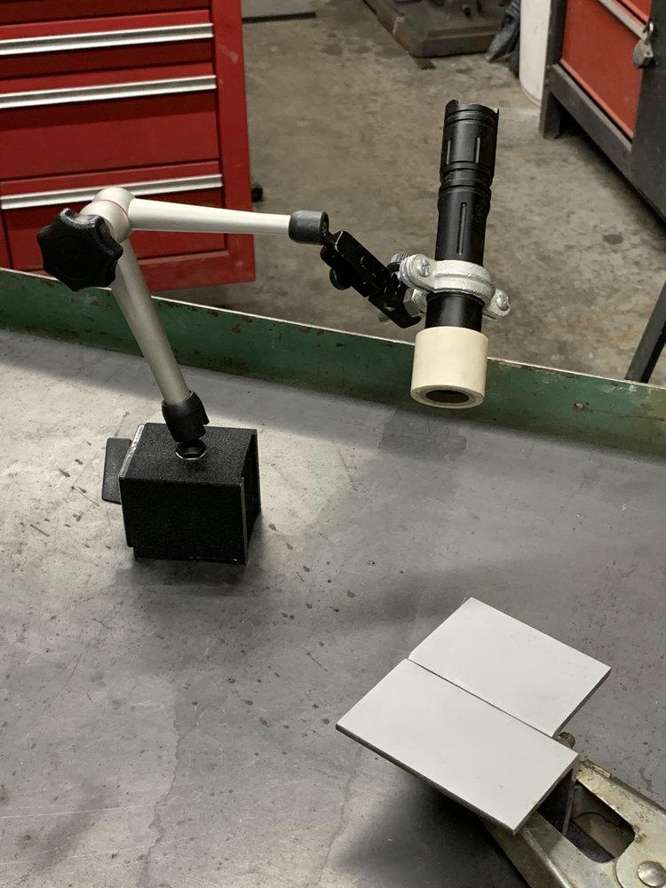welding-light-6.jpg