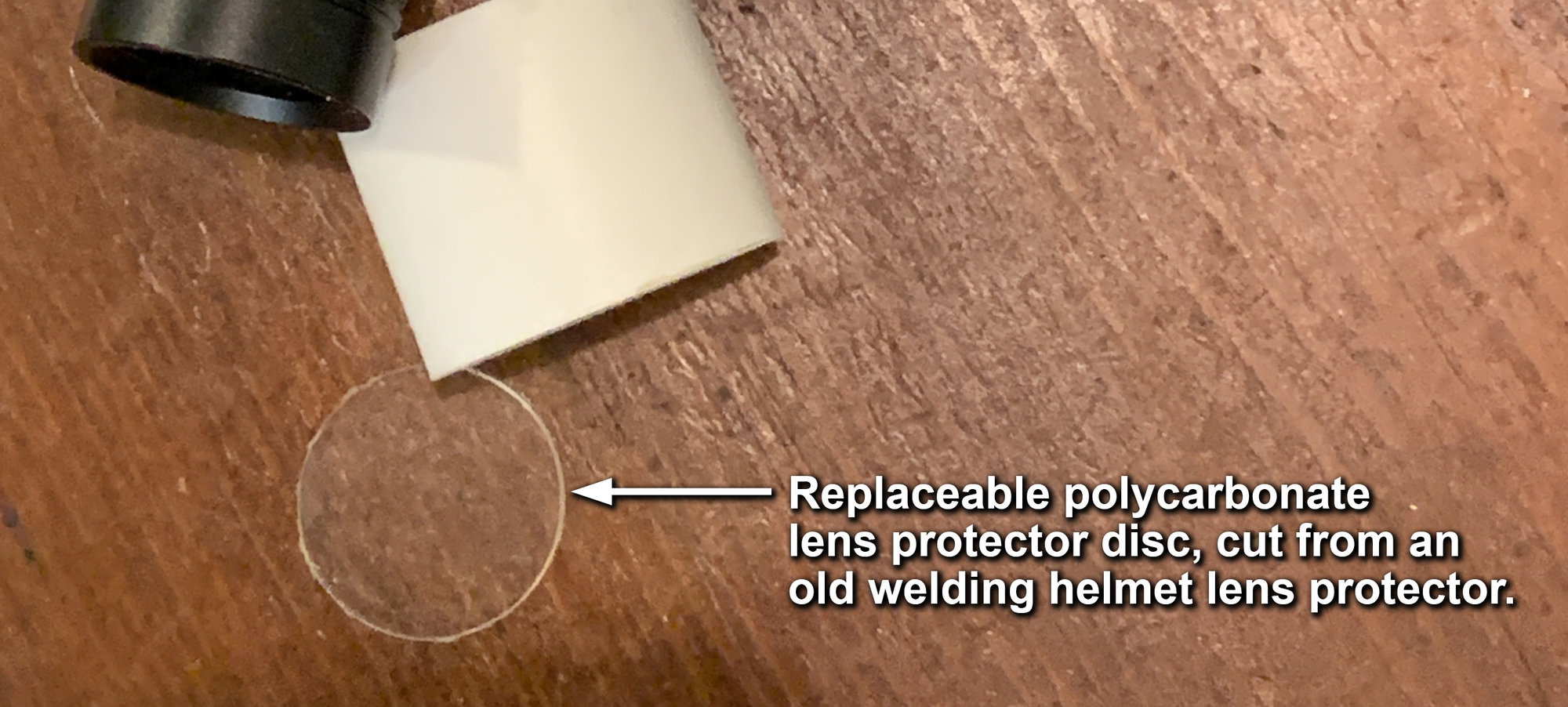 welding-light-lens-protector.jpg