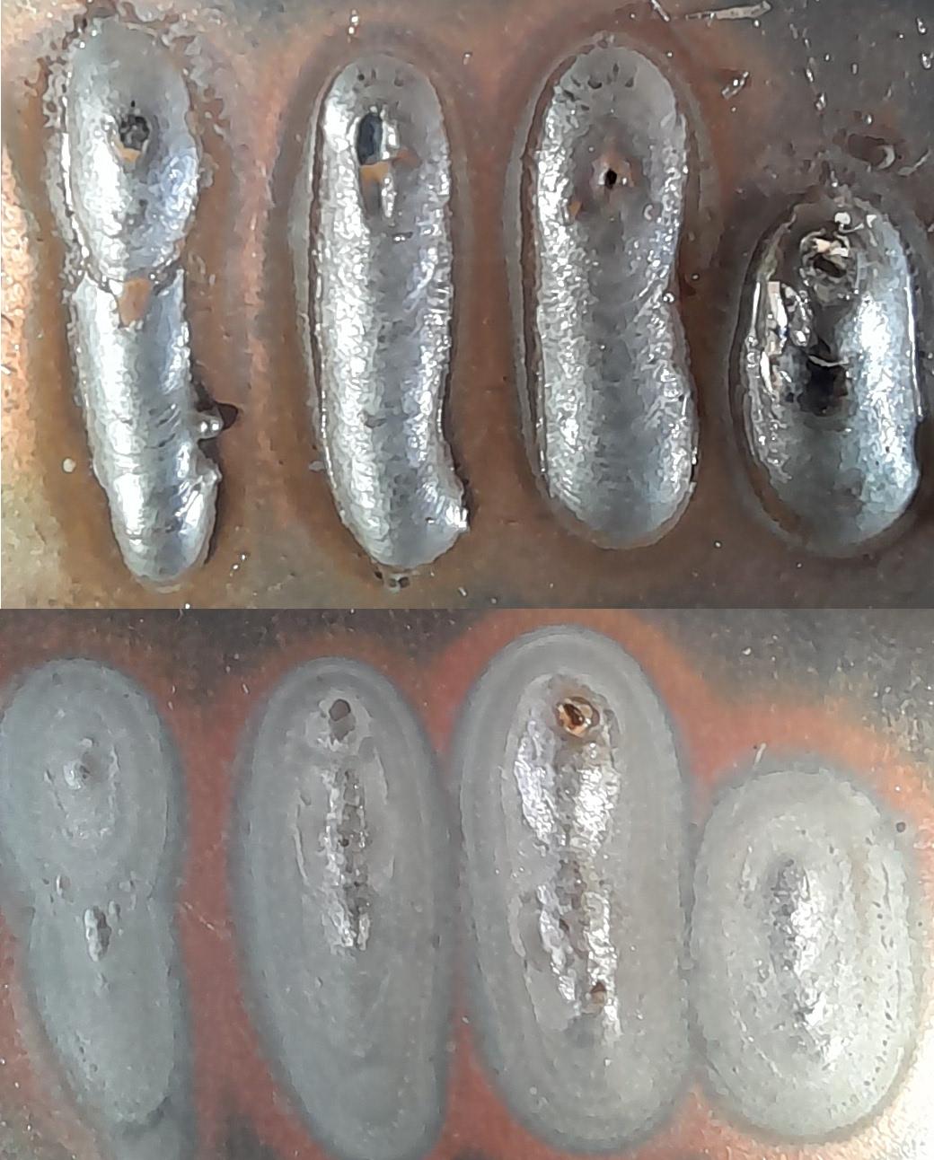 welds2.jpg