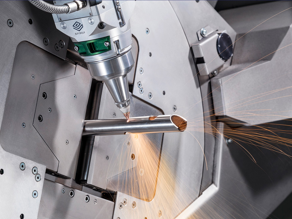 what-you-need-to-know-about-laser-tube-cutting-1557936600.jpg