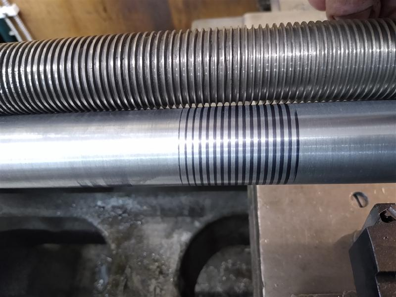 z axis screw 7.jpg