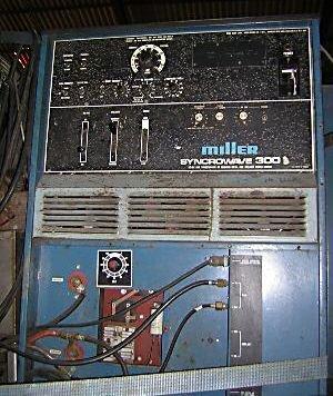 miller syncrowave and uk wiring mig welding forum. Black Bedroom Furniture Sets. Home Design Ideas