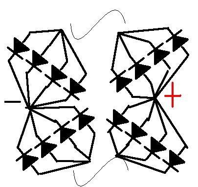 Welding Diagram Pdfon Mig Welder Wiring Diagram