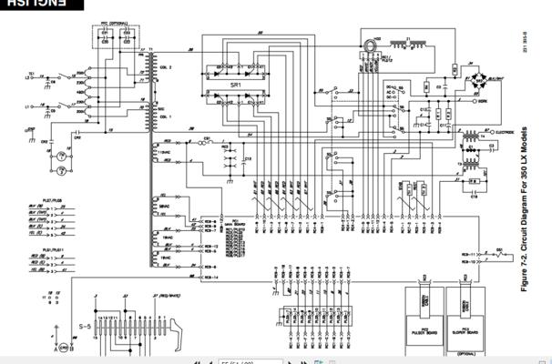 how test syncrowave pc1 231 300 circuit mig welding forum. Black Bedroom Furniture Sets. Home Design Ideas