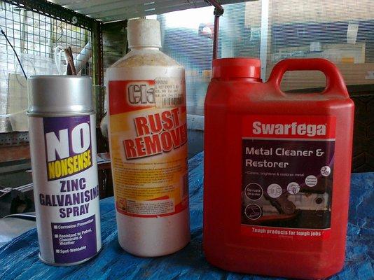 Where To Get KUrust Type Formula Cheaper & In Bigger Bottles