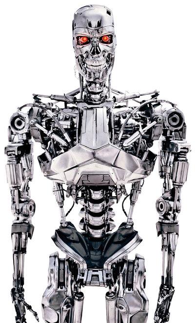 T-800-Endoskeleton-Genisys.jpg
