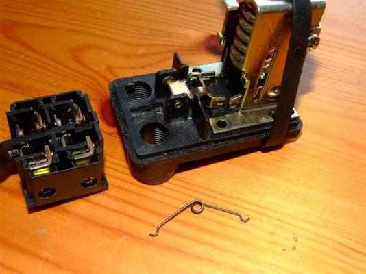 single phase pump wiring diagram clarke airmaster pressure switch internals  mig welding  clarke airmaster pressure switch internals  mig welding