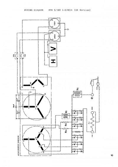 welding machine wiring diagram pdf with Alternator Welder Diagram on Smaw Welding Electrode Diagram further Kredsl C3 B8bsdiagram furthermore Alternator Welder Diagram in addition Schematic Of A Stud Welder also What Is Wiring Harness Pdf.
