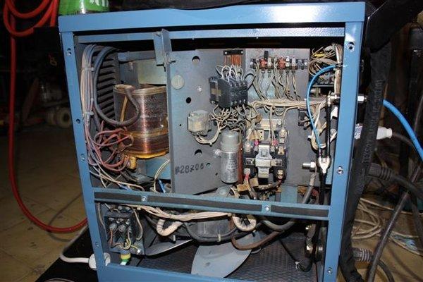 safmig 320 bl welding problems electrical diagram mig