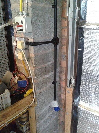 New socket Wiring.jpg