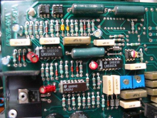 miller syncrowave 250 dx manual