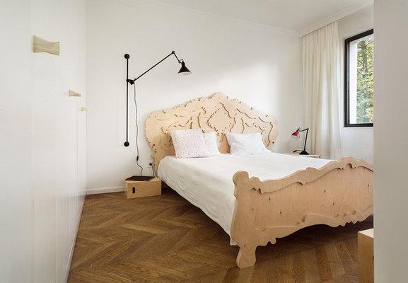 beautiful-plywood-bed-thumb-630xauto-53736.jpg