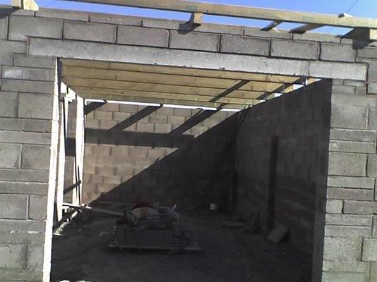 garage timbersjpg