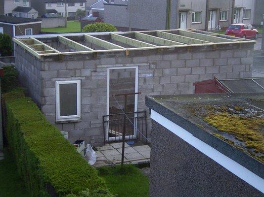 Build A Garage Full Size Of Garden