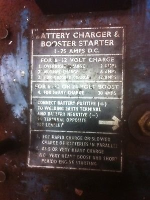 Bantam-Oil-Cooled-Arc-Welder-battery-charger-booster.jpg