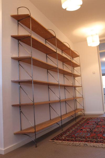 bookshelvesempty.JPG