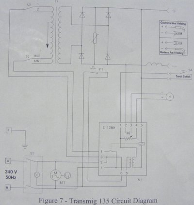 wiring diagram for potential relay with Transmig 125 Problem on 12 Volt Air Conditioning Diagram also Wiring Diagram Ge Refrigerator moreover Gambar Wiring Diagram Listrik Rumah further Refrigeration  pressor Circuit Help Trying To Reverse Engineer It likewise 4 Pole Trailer Wiring Diagram.