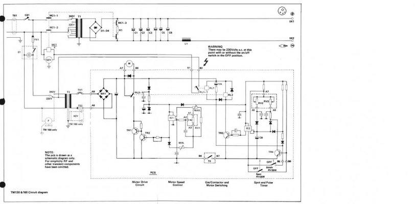 Murex130 diagram.jpg