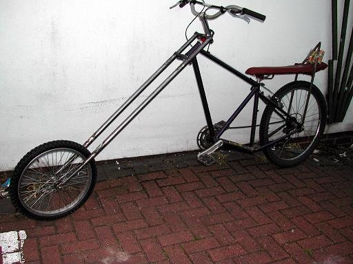 Cheap Mig Welder >> Welder for bicycle frames? | MIG Welding Forum