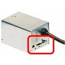 http://www.mig-welding.co.uk/forum/data/attachments/23/23361-24a8128ca3b78671f641ed7061ffda24.jpg