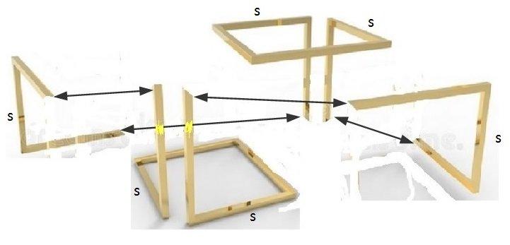 inf cube expl.jpg