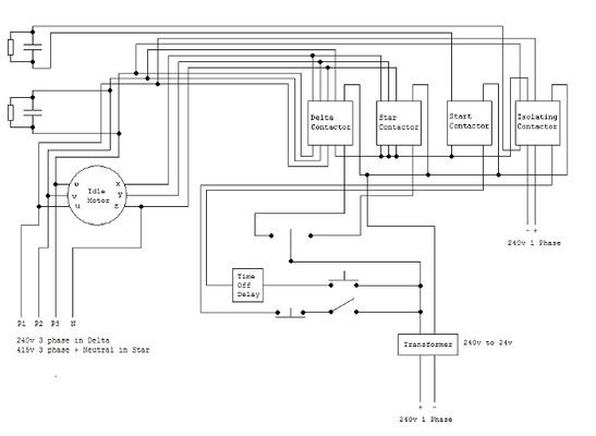 homemade phase converter wiring diagram rotary phase converter plans mig welding forum  rotary phase converter plans mig