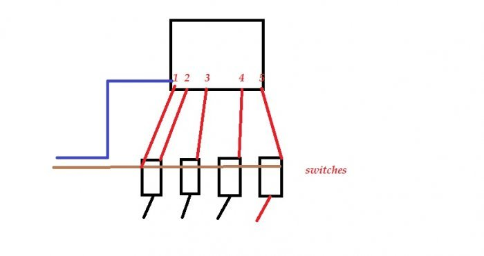 voltage switch transformer wiring mig welding forum untitled jpg