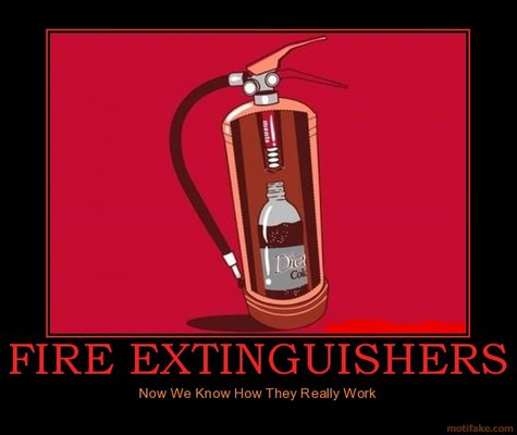 fire-extinguishers-fizzzzzzzzz-demotivational-poster-1276367282.jpg
