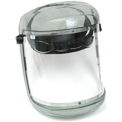 scott-protector-faceshield-f800-visor-carrier-with-chinguard-p24340-132565_image.jpg