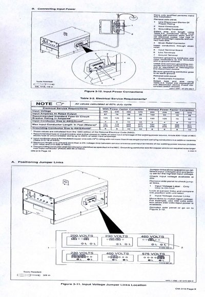 Lincoln Arc Welder Replacement Parts furthermore Viewit together with Transistor likewise Lincoln Welder Parts Diagram together with Chicago Electric Flux Mig 140t No Fire. on sa 200 breakdown