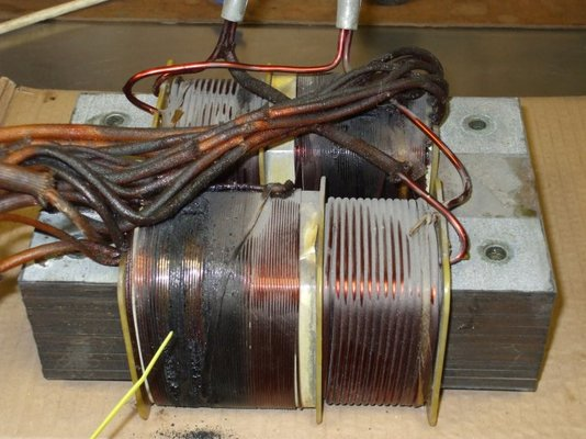 welding transformer winding diagram welding image lincoln 180c mig welding forum on welding transformer winding diagram