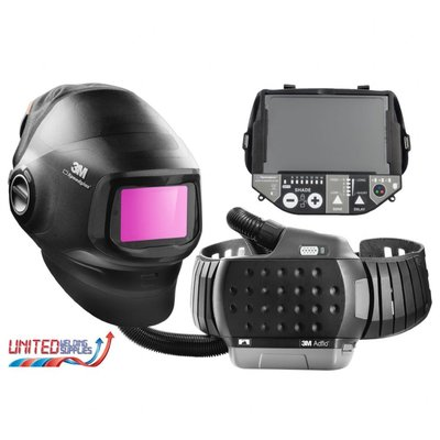 3m-speedglas-helmet-g5-01vc-adflo-5763-p[ekm]1000x1000[ekm].jpeg