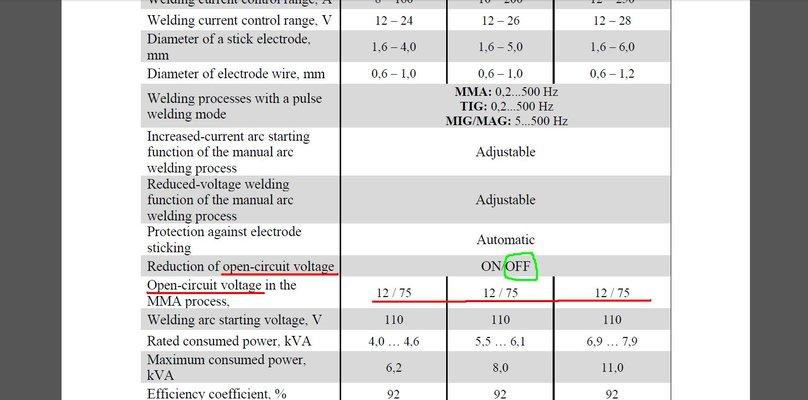 Open Circuit Voltage.JPG