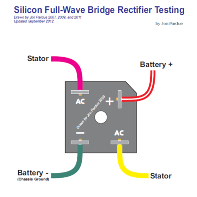 Silicon-Full-Wave-Bridge-Testing--500x500.png