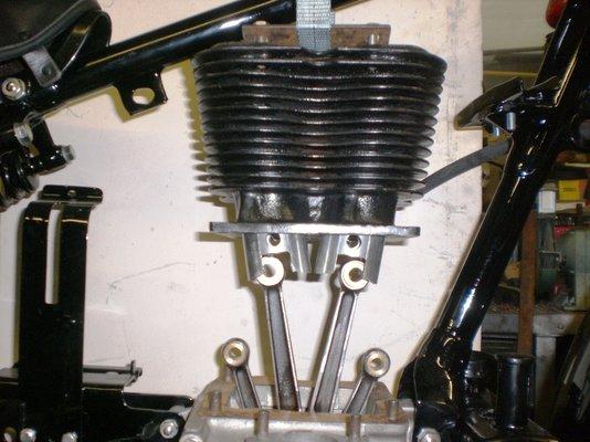Hawk cylinder install.jpg