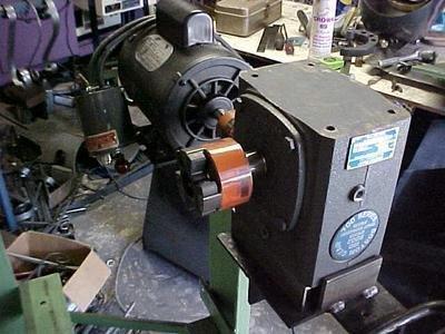 Powered Bead Roller Mig Welding Forum
