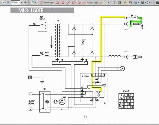 225 Miller Welders Wiring Diagrams further Welding Helmet Light together with Clark Bobcat Wiring Diagram also Stick Welder Wiring Diagram moreover Electric Arc Welding Process. on mig welder wiring diagram