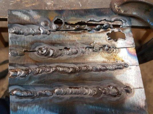 02 - The First Tig Welds 0.75mm Mild Steel - 28-01-2021.jpeg