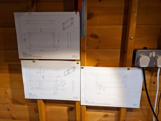 drawings (Medium).jpg