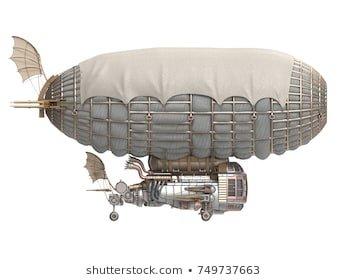 3d-illustration-fantasy-airship-steampunk-260nw-749737663.jpg