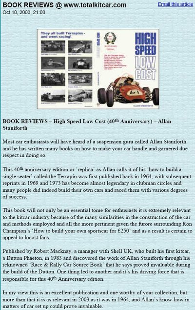Last Of Historic Anniversary Books For Sale On Ebay | MIG Welding Forum
