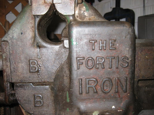 Fortis iron vice 016.JPG