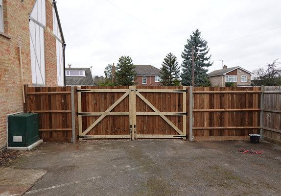 gates-inside.jpg