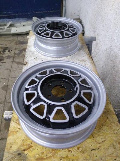 F4DCBDD7-17BC-45E4-853A-3C1929D330B4.jpeg