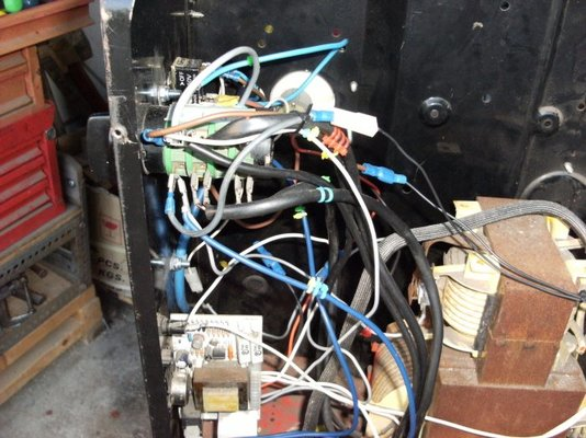 wiring diagram for a mercury outboard wiring diagram for a c sealey 170 1 voltage control switch page 2 mig welding